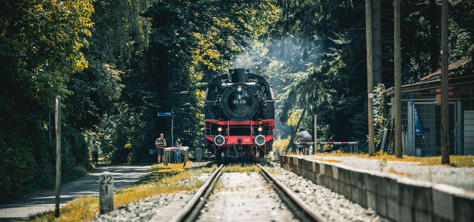 Rudersberg Aktiv