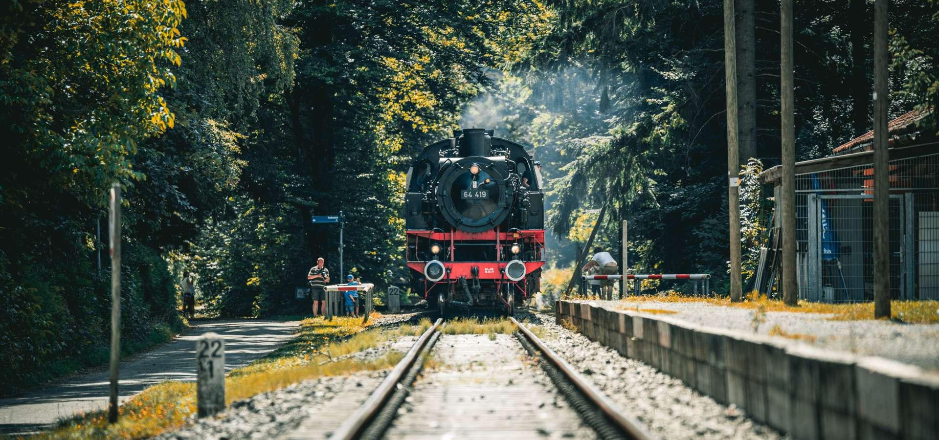 Welzheim Aktiv