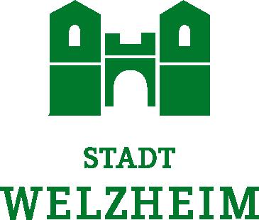 Logo Welzheim