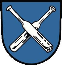 Logo Althütte
