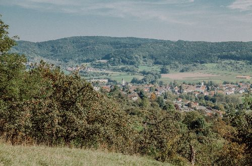 Wieselrundwanderweg 5